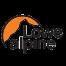 Logos Quiz Level 14 Answers LOWE ALPINE