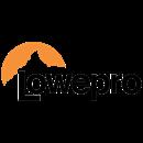 Logos Quiz Level 15 Answers LOWEPRO