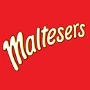 Logos Quiz Level 15 Answers MALTESERS