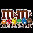 Logos Quiz Level 15 Answers M&MS