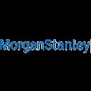 Logos Quiz Level 15 Answers MORGAN STANLEY
