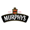Logos Quiz Level 15 Answers MURPHYS