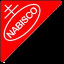 Logos Quiz Level 14 Answers NABISCO