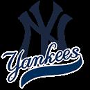Logos Quiz Level 14 Answers NEW YORK YANKEES