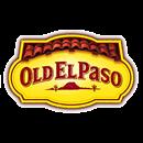 Logos Quiz Level 14 Answers OLD EL PASO