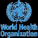 Logos Quiz Level 15 Answers WORLD HEALTH ORGANIZATION