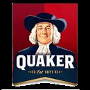 Logos Quiz Level 15 Answers QUAKER
