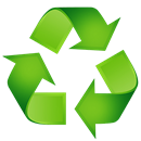 Logos Quiz Level 15 Answers RECYCLE