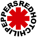 Logos Quiz Level 14 Answers RED HOT CHILI PEPPERS