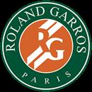 Logos Quiz Level 14 Answers ROLAND GARROS