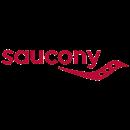 Logos Quiz Level 14 Answers SAUCONY
