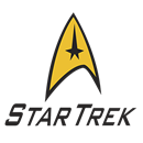 Logos Quiz Level 15 Answers STAR TREK
