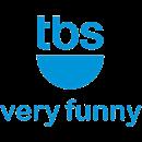 Logos Quiz Level 15 Answers TBS