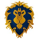 Logos Quiz Level 14 Answers THE ALLIANCE
