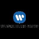 Logos Quiz Level 15 Answers WARNER MUSIC