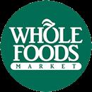Logos Quiz Level 15 Answers WHOLE FOODS