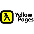 Logos Quiz Level 14 Answers YELLOW PAGES