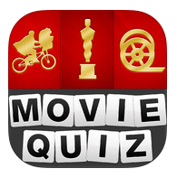Movie Quiz Answers - All Answers / Cheats / Solutions
