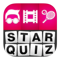 Star Quiz Answers - All Answers / Cheats / Solutions