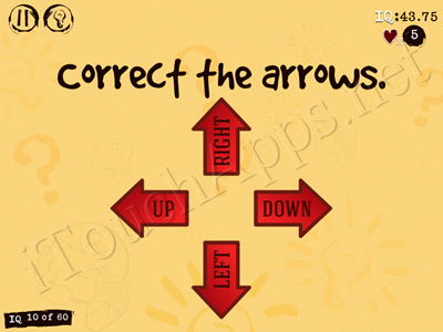 The Unbeatable Game Question 10 Answer