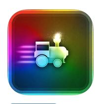 Trainyard Express Cheats / Solutions