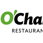 What Restaurant Complete Answers