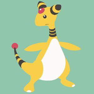Wubu Guess The Pokemon Level 172 Answer