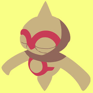 Wubu Guess The Pokemon Level 358 Answer