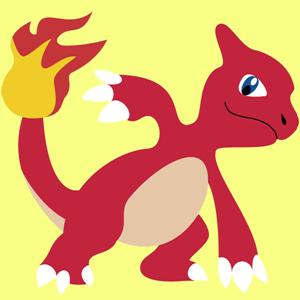 Wubu Guess The Pokemon Level 28 Answer
