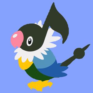 Wubu Guess The Pokemon Level 452 Answer