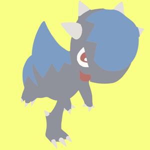 Wubu Guess The Pokemon Level 457 Answer