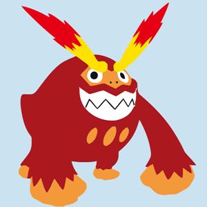 Wubu Guess The Pokemon Level 527 Answer