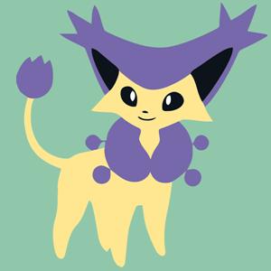 Wubu Guess The Pokemon Level 365 Answer
