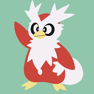 Wubu Guess The Pokemon Level 221 Answer