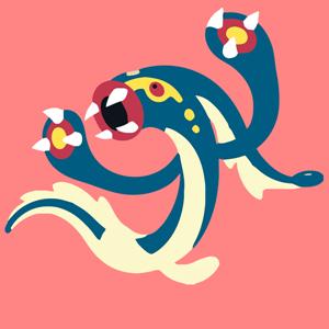 Wubu Guess The Pokemon Level 526 Answer
