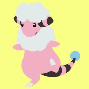 Wubu Guess The Pokemon Level 225 Answer