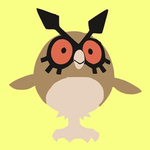 Wubu Guess The Pokemon Level 203 Answer