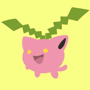 Wubu Guess The Pokemon Level 213 Answer