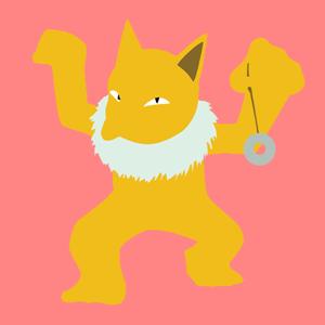 Wubu Guess The Pokemon Level 85 Answer