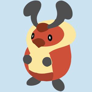 Wubu Guess The Pokemon Level 473 Answer