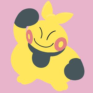 Wubu Guess The Pokemon Level 315 Answer