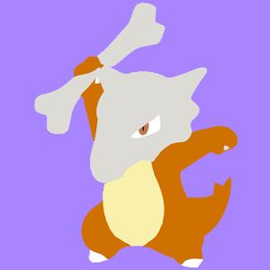 Wubu Guess The Pokemon Level 68 Answer