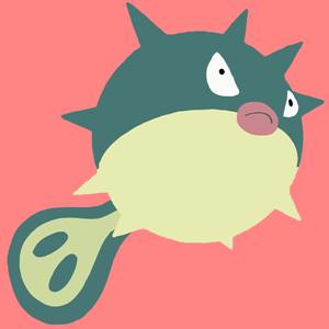 Wubu Guess The Pokemon Level 239 Answer