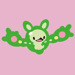 Wubu Guess The Pokemon Level 550 Answer