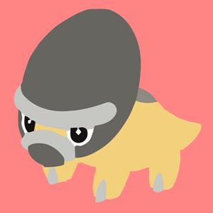 Wubu Guess The Pokemon Level 478 Answer