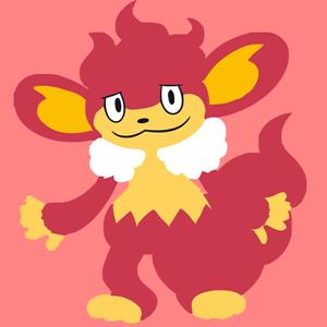Wubu Guess The Pokemon Level 644 Answer