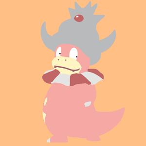Wubu Guess The Pokemon Level 206 Answer