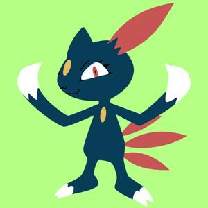 Wubu Guess The Pokemon Level 181 Answer
