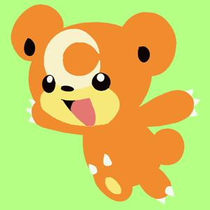 Wubu Guess The Pokemon Level 201 Answer