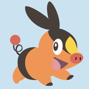 Wubu Guess The Pokemon Level 505 Answer